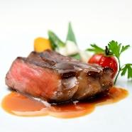 The Crystal Garden:◆料理重視の方必見◆「記憶に残る」美食体験!絶品料理を舌鼓★