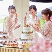 The Grand Tiara:【2020年内ご検討の方】40名128万円◆お得度No1プラン公開!