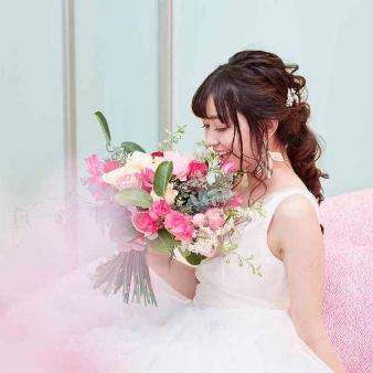 The Grand Tiara:【平日限定相談会】安心サポート◆パパママ&マタニティ婚フェア