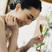 The Grand Tiara:【おうちで参加】電話で結婚式相談会!どんな事でもOK♪