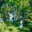 The Grand Tiara:【フォト婚◇22万円】リゾート空間を貸切で叶うPhotoWedding
