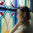 The Grand Tiara:【家族で挙式&会食Wedding】44万円特典×試食付!少人数婚相談会