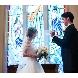ベルヴィ リリアル:限定3組【誰よりも輝く花嫁に★】憧れドレス試着×感動挙式体験