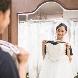 ベルヴィ リリアル:【限定2組】ドレスに妥協したくない花嫁必見!衣裳試着フェア