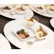 ベルヴィ リリアル:【ごちそう結婚式】贅沢国産牛フィレ肉試食フェア☆