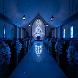 ベルヴィ リリアル:【ドレスが映える秘密】ロイヤルブルーの感動挙式体験フェア