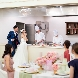 ベルヴィ リリアル:\国産牛フィレ肉も!/LIVEキッチン出来立て料理試食フェア