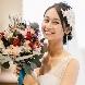 ベルヴィ リリアル:【初見学おすすめ】花嫁支持率No.1*Wedding Party体験★