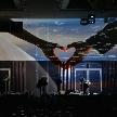 ホテルグランヴィア岡山:【プロジェクション マッピングを体感!】演出体験付Wフェア