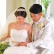 ホテルグランヴィア岡山:【特別特典つき】マタニティ婚・お急ぎ婚もお任せの相談会