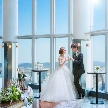ホテルグランヴィア岡山:【2日間限定】ホテル最上階でのブッフェランチ付き相談会