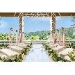 ホテルシティプラザ北上:【花嫁目線でチェック!】アトリウムチャペル体験フェア