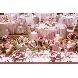 ホテルシティプラザ北上のフェア画像
