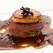 ベルセゾン:【特典も満載!】牛フィレ&フォアグラ無料試食フェア