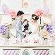 ベルセゾン:【お子様と一緒】パパママ婚応援フェア