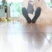 ベルフォーレ松山:【フォト婚】お得プランで叶う見積もり相談フェア
