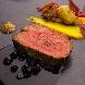 会津 写遊庭:Chef's Ristorante【無料】試食付き見学相談会