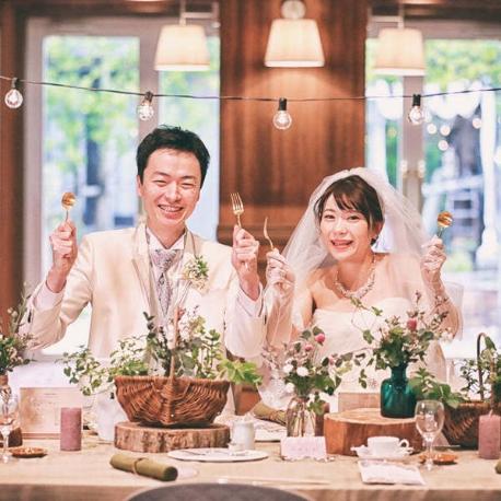 会津 写遊庭:家族婚を検討の方必見!6名様33万円で叶うNEWプラン相談会