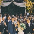 会津 写遊庭のフェア画像