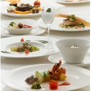 ホテルニュー長崎:【優雅なひと時を】ホテルサービスを体感・婚礼料理無料試食会