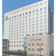 ホテルニュー長崎:【駅近で安心】美食フルコース付ホテルウェディング相談会