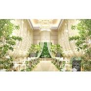 ホテルニュー長崎:【Forest Veil 誕生】 婚礼料理無料試食会