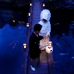 浮月楼:【平日ナイト限定2組】本格懐石無料試食付き相談会