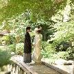 浮月楼:【3か月後の結婚式も叶う!】準備期間、短めだけど安心相談会♪
