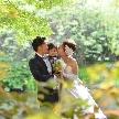 浮月楼:【おめでた婚を全力サポート!】準備期間短くても素敵な結婚式を
