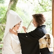 浮月楼:【母娘来館もおすすめ】ウエディングドレス/和装試着体験フェア