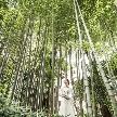 浮月楼:都心の森でゆったり静かな癒しの時間を。平日限定相談会