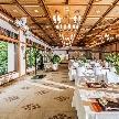 浮月楼:【月一限定】贅沢試食×庭園散策ブライダルフェア