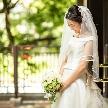 浮月楼:お急ぎOK!日本庭園×本格料理でしっかり婚