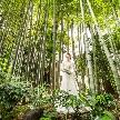 浮月楼:街中の自然の森・・静かな平日に、ゆっくりとご相談を♪
