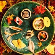 浮月楼:【5組限定♪】婚礼懐石料理フルコース賞味会