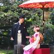 浮月楼:【平日ゆっくり相談会♪】静かなウィークデーに庭園散策も!