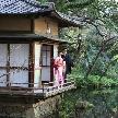 浮月楼:【静岡県外在住の新郎新婦様へ】宿泊施設も安心な浮月楼で結婚式