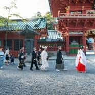 浮月楼:【月一限定!】浅間神社見学&賞味会フェア