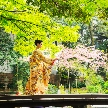 浮月楼:夏休み限定!!【試食チケット付き】ゆっくり相談フェア♪