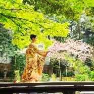 浮月楼:おめでたい新春限定♪【試食チケット付き】プレミアムフェア