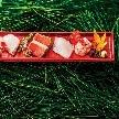 浮月楼:【人気ナンバー1♪】無料!国産牛つきフルコース懐石の賞味会