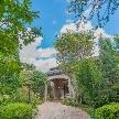 ザ・ハウス・オブ ブランセ:\緑広がる貸切一軒家で/安心相談会×ランチorディナー付き