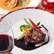 MIYAZAKI KANKO HOTEL(宮崎観光ホテル):【注目】国賓ゲストやVIPをも魅了するレストランで無料試食体験