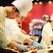 MIYAZAKI KANKO HOTEL(宮崎観光ホテル):【選んで体感】宮崎牛で創る6品×16,000円相当コース無料試食会