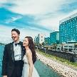MIYAZAKI KANKO HOTEL(宮崎観光ホテル):<市街地ホテル婚>アクセス抜群×宮崎駅5分の好立地ホテルフェア