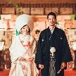 MIYAZAKI KANKO HOTEL(宮崎観光ホテル):【和婚特典有り】有名料亭×和婚ウエディング無料試食付き相談会