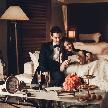 MIYAZAKI KANKO HOTEL(宮崎観光ホテル):【60分見学会】会場見学・ご予算相談・日程相談・衣装見学フェア