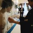 MIYAZAKI KANKO HOTEL(宮崎観光ホテル):【マタニティ特典有り】最短30日で準備OK お急ぎ婚応援フェア