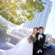 今治国際ホテル:【いまこくの祭典】春のグランドウェディングフェア