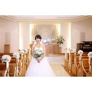 今治国際ホテル:【プレミアム】各部1組限定!プチ花嫁体験フェア